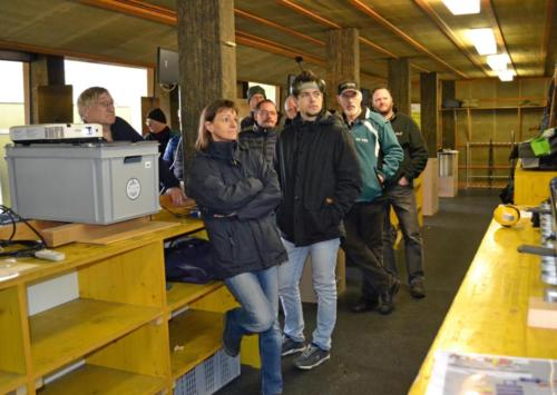 Schuetzenbetreuerkurs_SGKSV_2019_0016