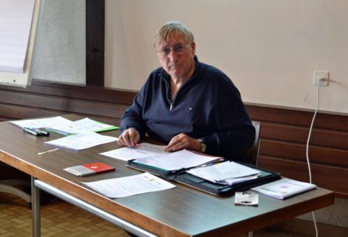 Schuetzenleiterkurs_SGKSV_2019_0032